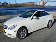 2011 Mercedesbenz 3.5L 3498CC V6