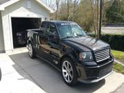 Ford F-150 Ford F-150 SALEEN